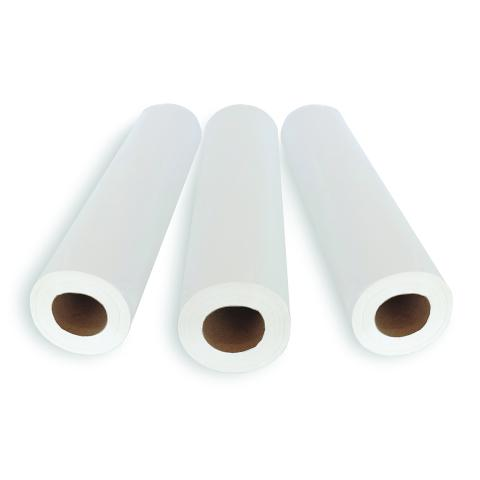 110-455 - Exam Paper Roll Case